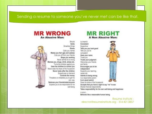 Visual Resume, Slideshare Resume, Cv, Curriculum Vitae, Resume, Resum…