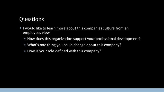 cultural approach to organizations definition