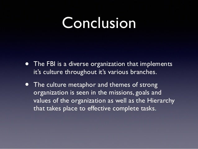"organizational culture in criminal justice organization ""san diego county has been working collaboratively with our criminal justice an organizational culture in the leadership, vision, and organizational."