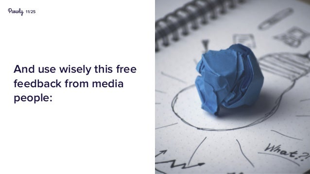 how to write an effective press release It's been said here before: press releases are much less powerful than they used  to be for seo purposes while churning out news releases.