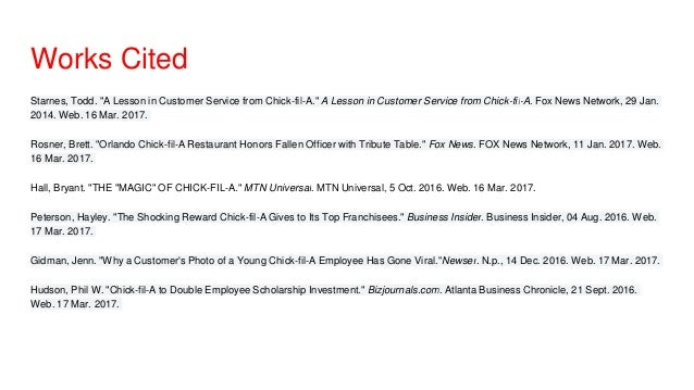 chik fil a customer service Apply for a chick-fil-a customer service job in montgomery, alabama apply online instantly view this and more full-time & part-time jobs in in montgomery, al on snagajob.