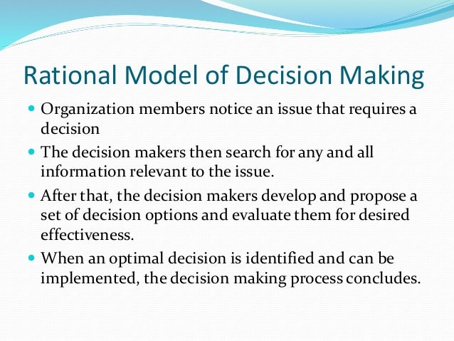 walmart decision making process And they put in a place a few simple enablers that help the process work smoothly  high-quality decision making and  how organizations make great decisions.