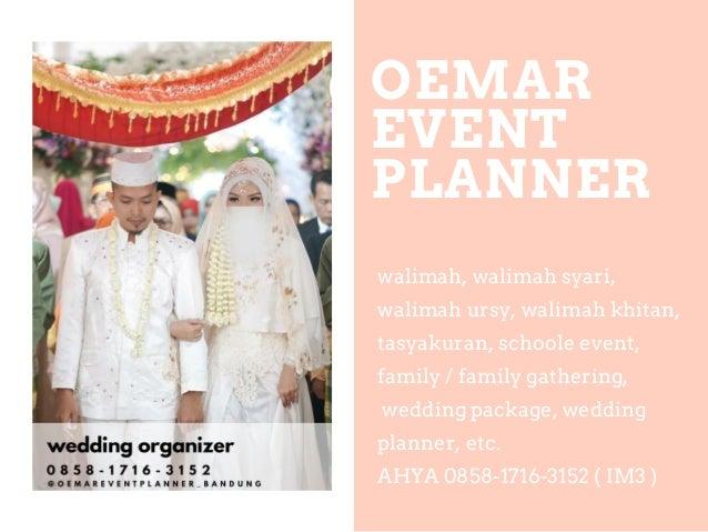 Daftar Wedding Organizer Di Jakarta 3