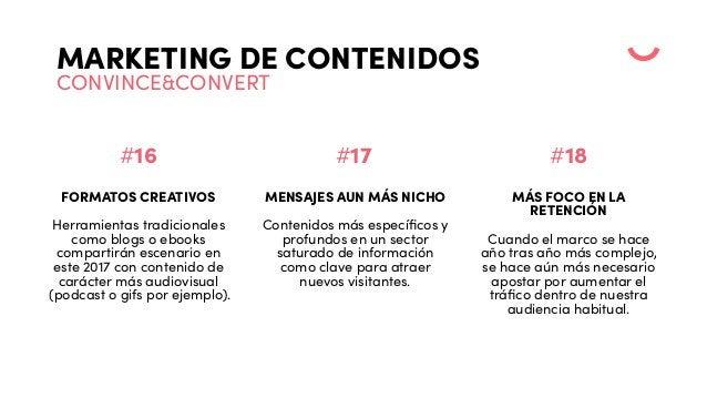 INBOUND MARKETING HUBSPOT VENDER MÁS, MEJOR Y MÁS RÁPIDO Lograr una mayor conversión, aumentar la eficiencia de su sales fu...