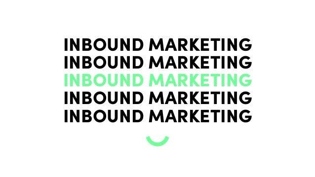 INBOUND MARKETING EMAIL MONDAY REAL-TIME EMAIL Campañas de emailing basadas en variables a tiempo real gracias a la inform...