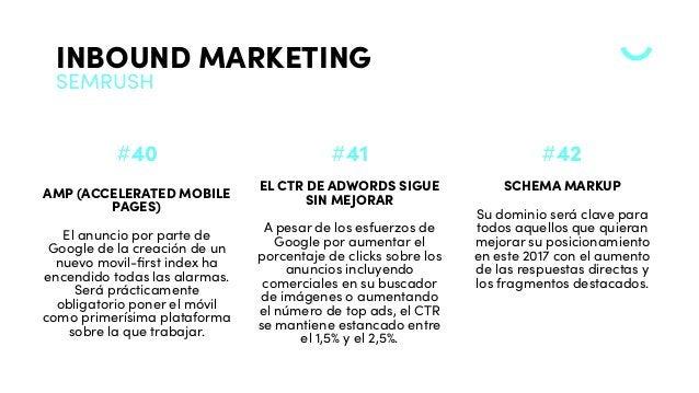 44 predicciones y tendencias para el marketing digital en 2017