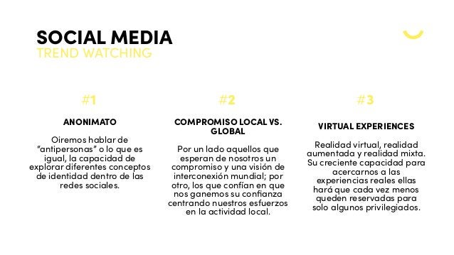 SOCIAL MEDIA BRANDWATCH CAMPAÑAS DE PAGO Aun entendiendo a la perfección el contenido que nuestra audiencia quiere consumi...