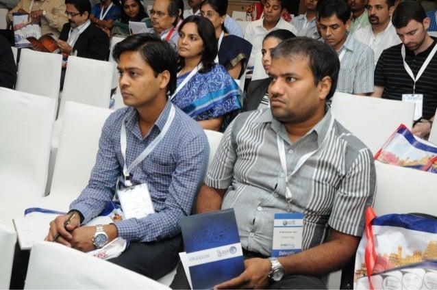 eTailing India Chennai Conclave 2013 Part 6