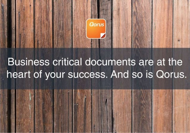 We help organizations create accurate business documents. From pitch presentations and proposals, to contracts, statements...