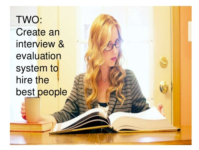 building best practice in human resource Free essay: its originslay primarily the growth of 'the factory system (lecture slides - noel harvey) human resource management was developed due to two.