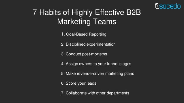 six habits of highly effective teams Read 6 habits of highly effective teams book online read 6 habits of highly effective teams summary 6 habits of highly effective teams books link.
