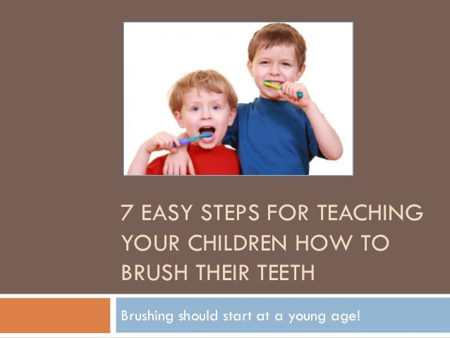 how to start teaching your child to read
