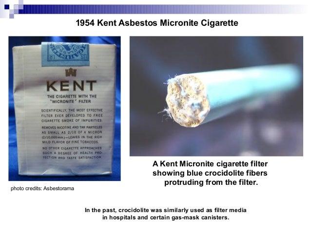 Preview Of Asbestos Awareness Training