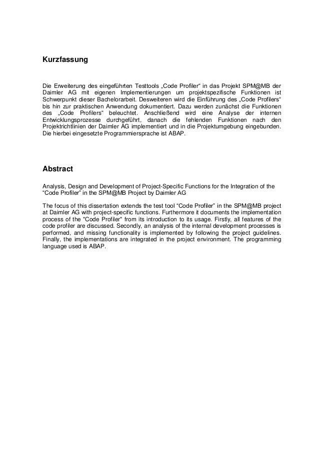 SAP-Anwendungssicherheit im Umfeld von SAP Service Parts ...  SAP-Anwendungss...