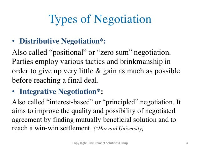the art of negotiation qualities of Know their negotiating style (disc©), negotiation skills, their backgrounds, hopes, fears, aspirations, and their interests little things do not mean a lot, they can mean everything little things do not mean a lot, they can mean everything.