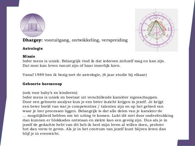 Dhargey: vooruitgang, ontwikkeling, verspreiding Astrologie Missie Ieder mens is uniek. Belangrijk vind ik dat iedereen zi...