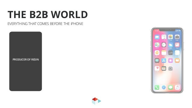 Unlocking WeChat for B2B