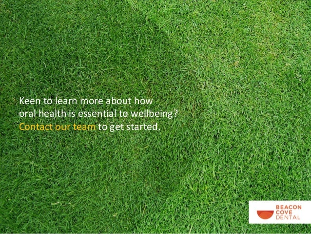 Taking Care of Your Mind, Body and Soul: 4 Steps to Achieving Overall Wellbeing