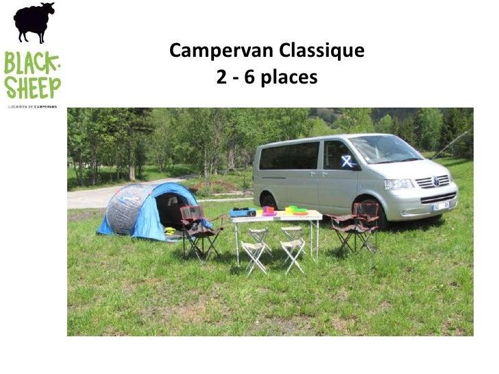 blacksheep van location vacances en camperva vw. Black Bedroom Furniture Sets. Home Design Ideas