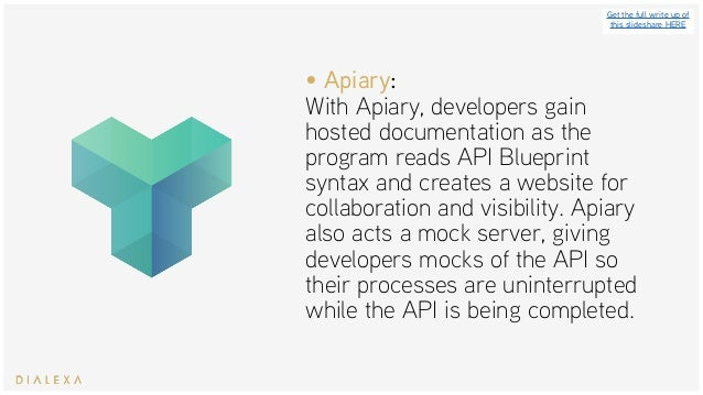 Building an api using api documentation to overcome 4 key challenges 27 malvernweather Image collections