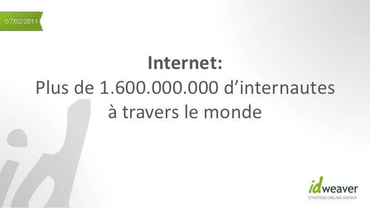 la vidéo la plus vue depuis le lancement de Youtube (> 600 millions de vues à ce jour).<br />