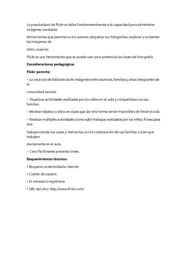 Slideshare carlomagno p Slide 2
