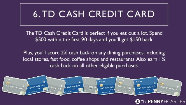 These Credit Cards Offer $800 in Sign-Up Bonuses -- Plus No