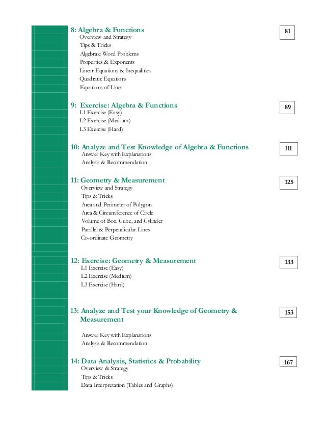 Sat math workbook chapter 1 testmentors 5 8 algebra fandeluxe Images