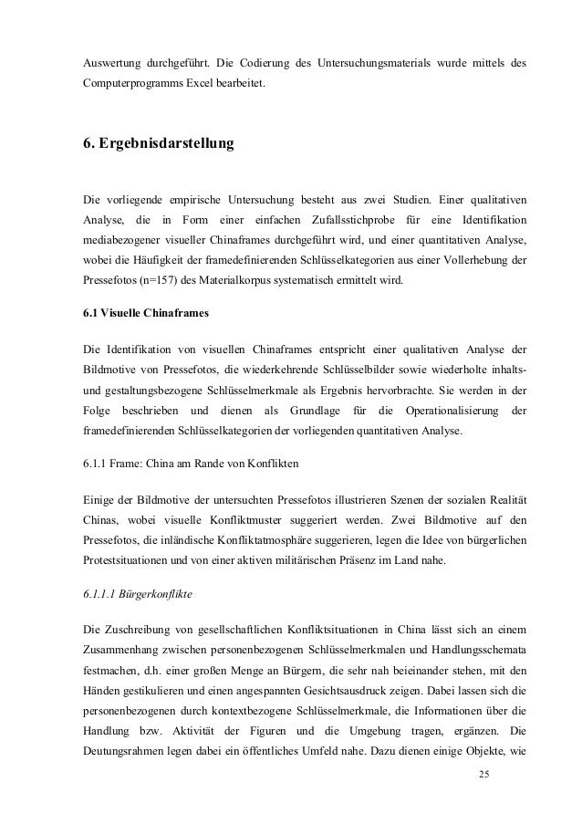 Ausgezeichnet Framing Geschäfte In Der Nähe Von Mir Zeitgenössisch ...