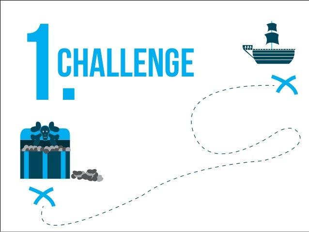 1.Challenge