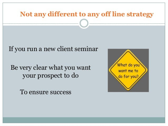 developing a marketing strategy pdf