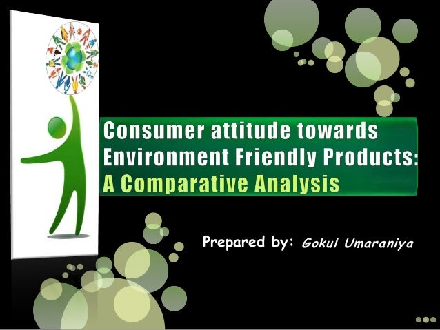 attitude of consumers towards usage of Cyberspace in this paper, consumer attitudes towards online transactions for the  airline industry  consumers use the internet for research of airlines and airfare.