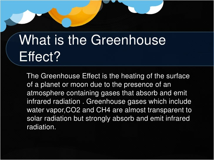 """The Main Causes This """"Earth-Harming"""" Phenomenon is mostly caused by:  Carbon Dioxide Emittion from Cars,Buildings,Airplan..."""