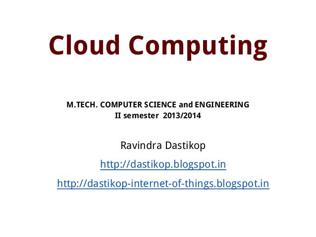 Virtualization technology in cloud computing pdf