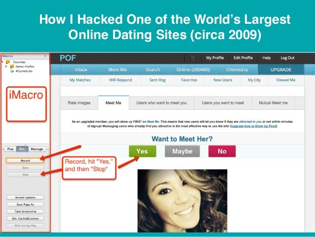 Double your dating page 12