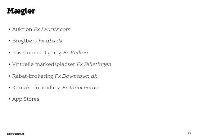 r T C MAXIMUM CONTENT WIDTH Kontrapunkt PowerPoint Template / Release date: 2014-11-20 • Auktion Fx Lauritz.com • Brugtb...