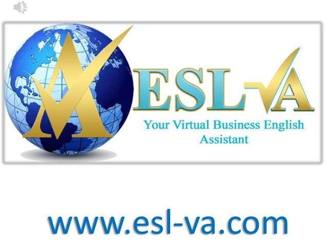 www.esl-va.com