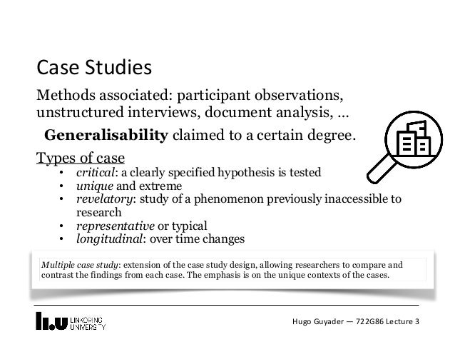 compare and contrast inductive and deductive research approaches pdf