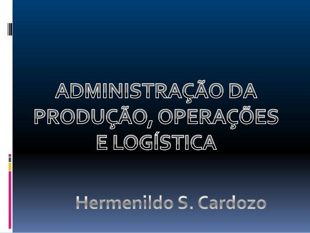 SEMPRE FAREMOS > FEEDBACK LEMBROU-SE DE ALGO > FALE COLOQUE O CELULAR NO > ____