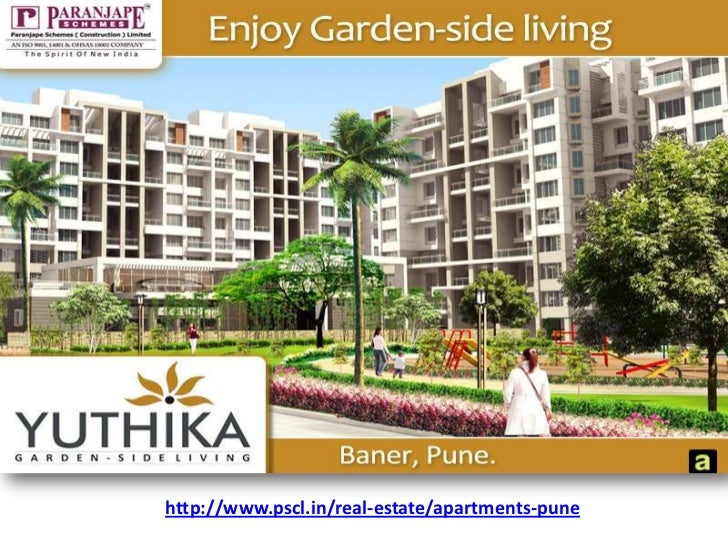 http://www.pscl.in/real-estate/apartments-pune<br />