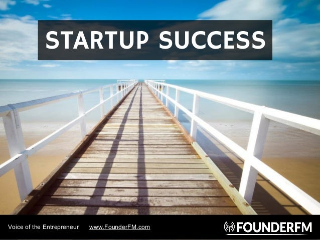 (Asia Tech Podcast) Startup Advice from 30 Entrepreneurs and Investors Slide 5
