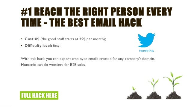 #6 BRAG WHEN YOUR CUSTOMERS LOVE YOU • Cost: 0$; • Difficulty level: Easy; Got a good review? Share it! Make it part of yo...
