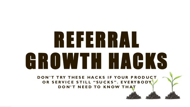 #108 PAY INFLUENCERS TO REFER YOUR SERVICE TO THEIR FOLLOWERS • Cost: 5-20$; • Difficulty level: Easy; There are influence...