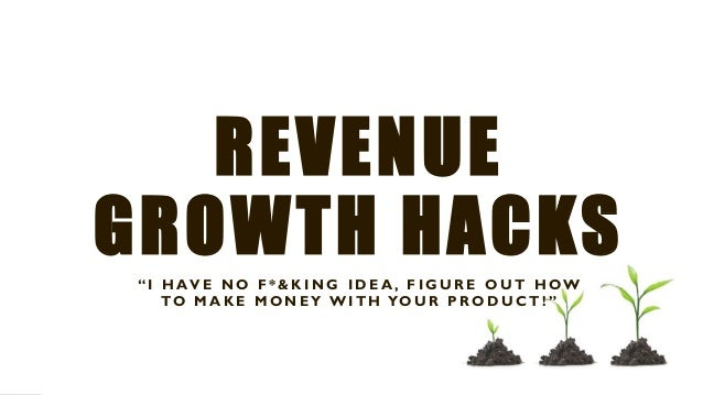 128 High Converting Growth Hacks - the most epic growth hacking list