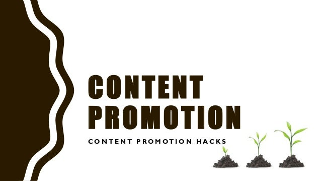 #28 GET YOUR CONTENT SHARED WITH THESE 3 TOOLS • Cost: 0$; • Difficulty level: Easy; This growth hack examines 3 web-based...