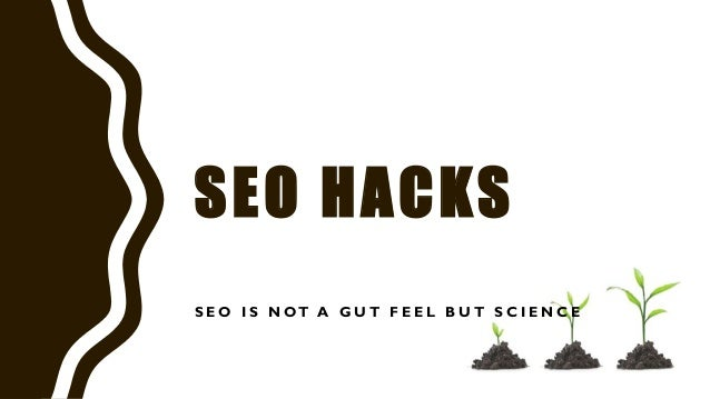 #35 USE VIDEOS TO SCORE BACKLINKS • Cost: 0$; • Difficulty level: Easy; There is one clear benefit of why site owners and ...
