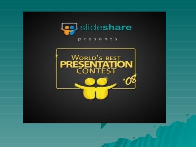 Qué es SLIDESHAREQué es SLIDESHARE Es un sitio de WEB gratuito dondeEs un sitio de WEB gratuito donde podemos subir presen...