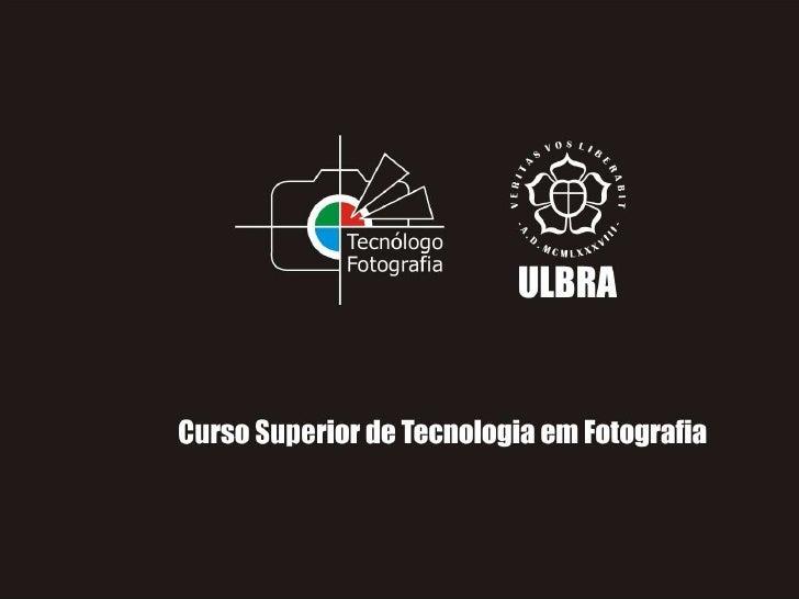 FOTOGRAFO DE ARQUITETURA FOTOGRAFIA DE ARQUITETURA - 2012/1  Prof. Fernando Pires  Dagda e Marta Gomes