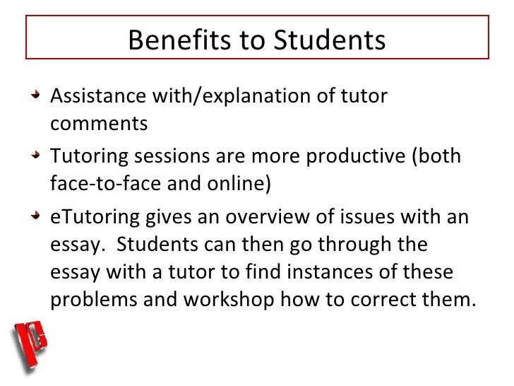 the hybrid tutoring experience 21