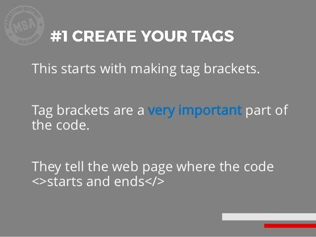 How to make a hyperlink in html code spiritdancerdesigns Images